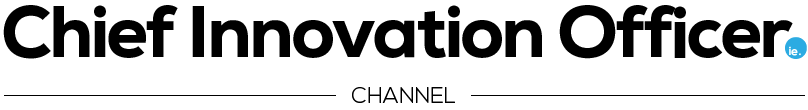 Chief Innovation Officer channel