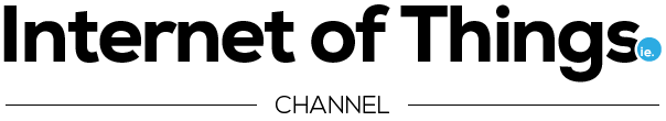 Internet of Things channel