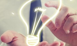 The Rise Of The Chief Innovation Officer