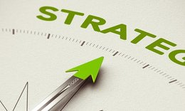 Top 5 Business Strategies Of The Last 10 years