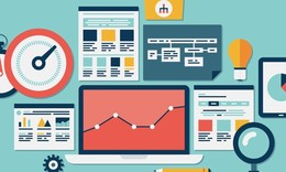 How Analytics Have Become Central To Online Success