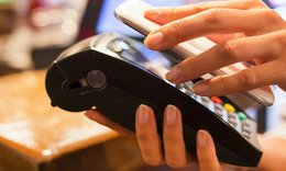 Mobile Payments Could Become Mainstream with iPhone 6