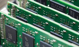 Unlocking Your Data With In-Memory Computing