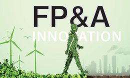 FP&A Innovation Magazine