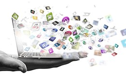 The 5 Digital Marketing Trends for 2015