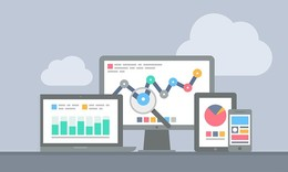 Mobile Analytics for Business Success