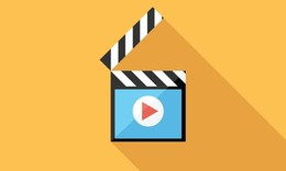 Top 5 Reasons Why Video Is important To Digital Marketers