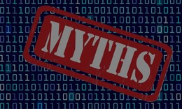 5 Data Myths Debunked