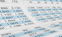 The Use of FP&A Software Compared to Microsoft Excel