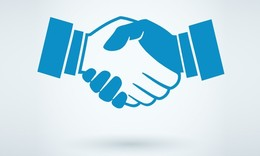 Partnering Strategy: The New Frontier for Chief Strategy Officer