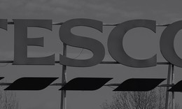 Did Tesco Rely Too Heavily On Analytics?