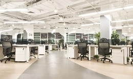 The Best Office Spaces For Innovation
