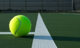Unlocking Hawk Eye: What it means for tennis, the ATP, WTA and ITF