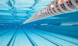 Using Body-Fixed Sensors for Swimming Performance Analysis