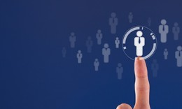 Crowdsourcing - Key to 2015 Innovation