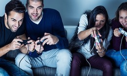 Creating the Personalized Gaming Experience