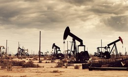 How Falling Oil Prices Are Affecting Economies Around The World