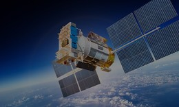 The Next Space Race - Innovating The Internet