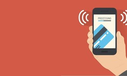 Is Mobile Becoming A Key Ingredient For Commerce