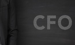 The CFOs To Watch In 2015