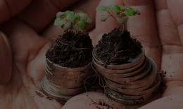 Improving Your Business Foundations