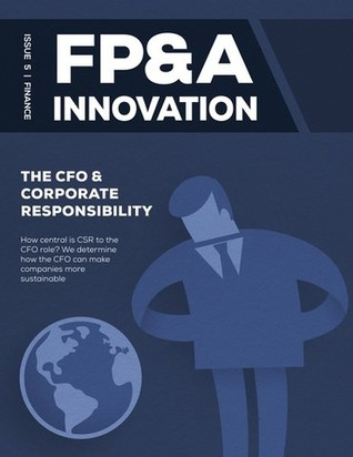 Fpa5 cover