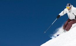 Even Ski Resorts Are Benefiting From The Big Data Explosion