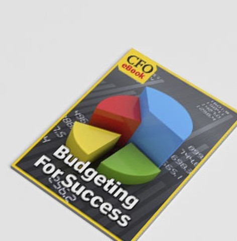 Budgeting for success small
