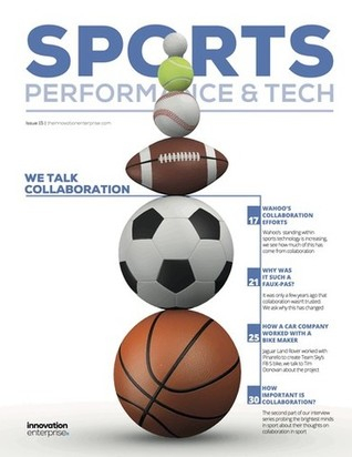 Sports15 cover