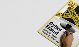 Cyber Fraud: Demystifying and Mitigating the Damage