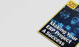 Making Your ERP Project a Success