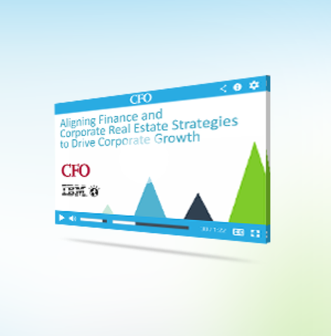 Ibm sponsored webcast with cfo publishing 12 16 14