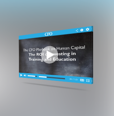 Workday sponsored cfo playbook webcast on human capital 02 27 15