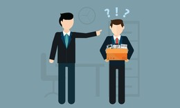 The Top 4 Worst Character Traits For An Employee