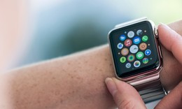 Has The Apple Watch Failed?