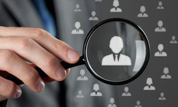 Workforce Analytics: Are You Retaining Your Highest Performers?