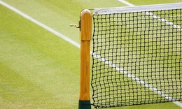 The Technology Behind The Tennis At Wimbledon