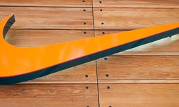 How Nike Have Combined Growth And Green
