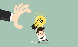 What Will the Patent Reform Bill Mean for Innovation?