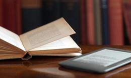 Effective Insight In eBook Publishing Using Analytics