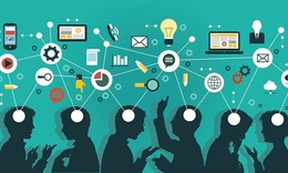 How Microlearning Can Help Educate Your Employees and Your Consumers