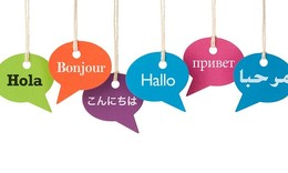 Google Is Changing The Way We Learn Languages