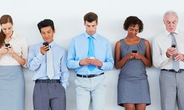 Will a BYOD Policy Really Give You a Better Workforce?