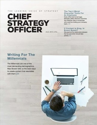 Cso magazine copy7 optimised
