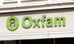 6 Questions for Paul Gill, Head of Digital Engagement at Oxfam