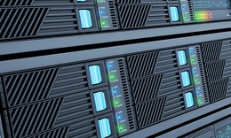 Tips For Managing Your Data Center