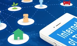 What Use Is The Internet Of Things To Marketing?