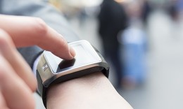 The Wearables Set To Change The Game