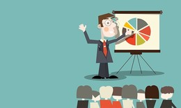 Implementing an Effective Corporate Training Program