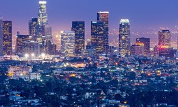 Live Blog From Brand Strategy Innovation, Los Angeles